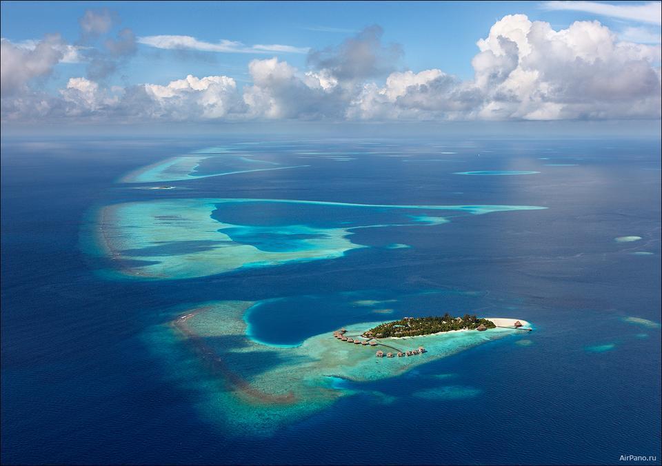 Wellcome to Maldives Maldives Мальдивы