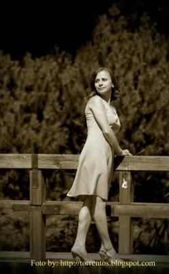 ***модель Светлана Хорошие фото