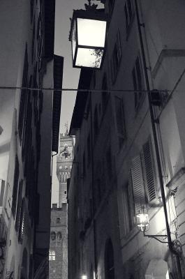 виды Флоренции 57 Флоренция