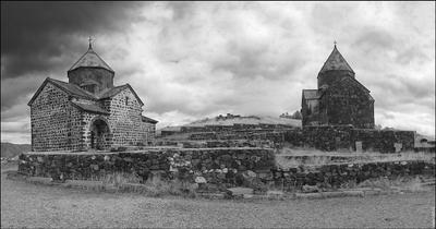 Монастыри Армении=1 Армения монастырь