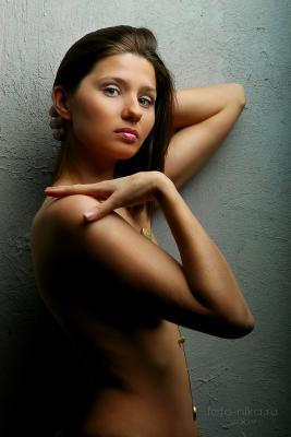 * foto-nika.ru