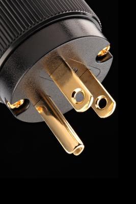 Предметная фотосъемка предметная фотосъемка кабели студийная фотостудия Самуила Гурария Самуил Гурарий Щукинская рекламная техники