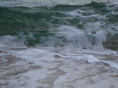 Волна Волна море шторм