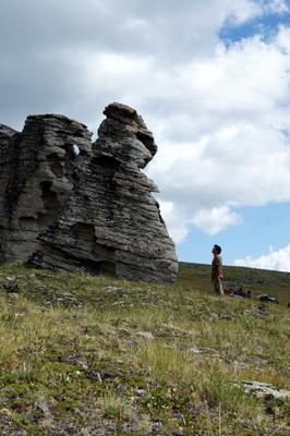 Привет! Давай поговорим горы Алтай путешествие природа