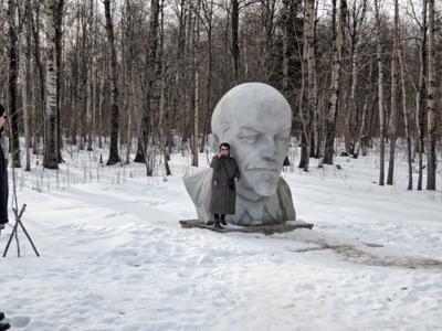 Жить Эзрохи Буркова Разлив Ленин шалаш