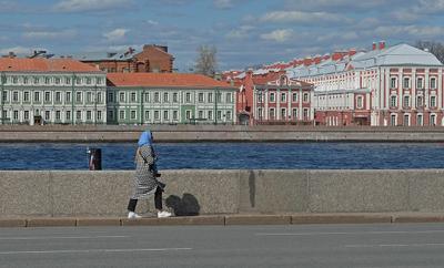 Питер Питер Санкт Питербург Нева улица река