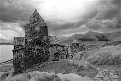 Монастыри Армении=3 Армения монастырь