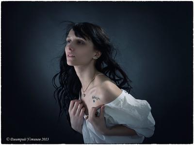 *** portrait girl портрет девушка Nikon D800