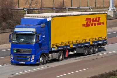 Truck. Автомобиль машина грузовик транспорт