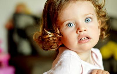 Bao baby bao cutie eyes