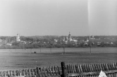 Боровск 1 Зенит ЕТ