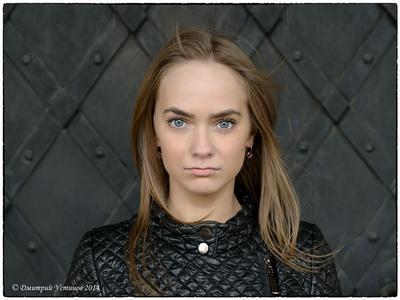 *** nikon D800 girl portrait портрет