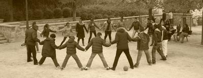 Детские игрушки дети молодежь игра