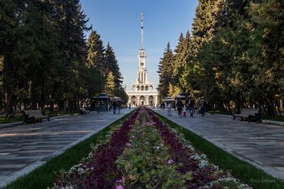 Северный Речной Вокзал Северный Речной Вокзал Канал Москва