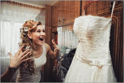 Ну, наконец-то... lm-photo.ru свадьба жених невеста Миронов Леликова фотограф свадебный wedding