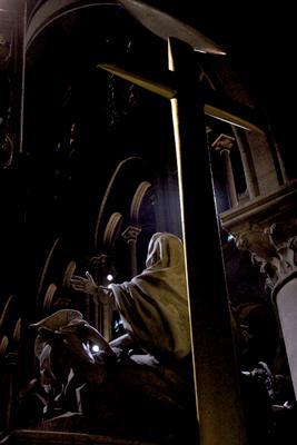 Notre Dame de Paris Notre Dame de Paris