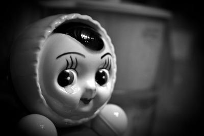 игрушкины слезы игрушка, слезы