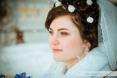 Невеста свадьба невеста