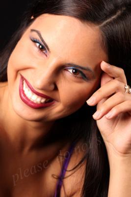 Smile весело, смешно, улыбка smile