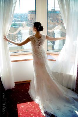 *** невеста свадьба золотое кольцо wedding свадебный фотограф