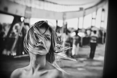 *** Одесса киев львов тернополь портре сьёмка люди ветер девушка