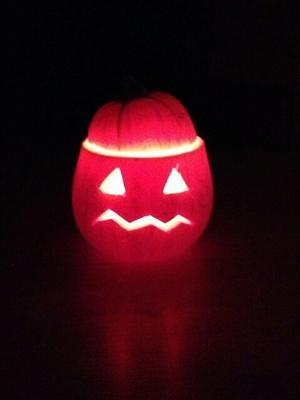 halloween/ праздник или нет?  halloween тыква