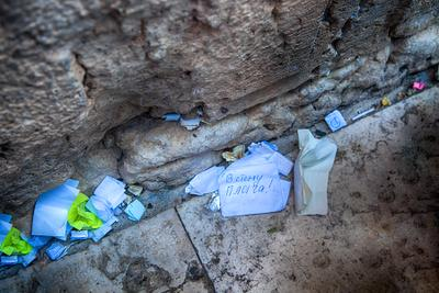 Jerusalem 8112 Photographer Alexander Tolchinskiy