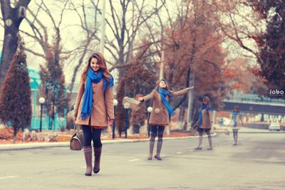 jabaphotography jabaphotography photoshoot girl uzbek