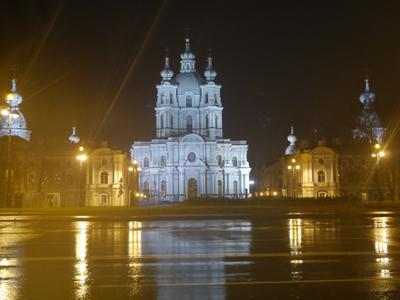 *** Петербург архитектура достопримечательности туризм