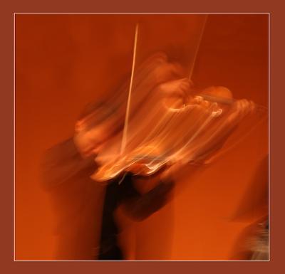 Звуки музыки 2 скрипка музыка красота концерт музыкант