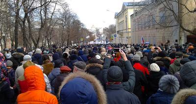 МОРЕ Немцов