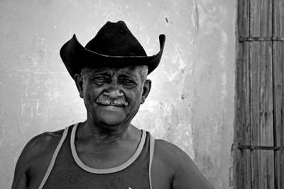Cuban Cuba
