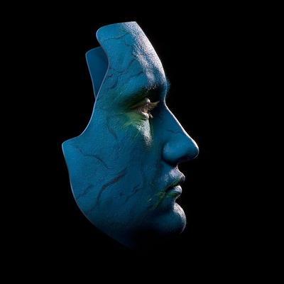 Синявка