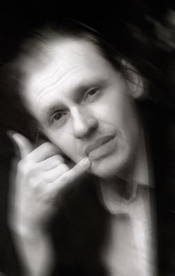 Oldies. Портрет Томского студента - филолога.