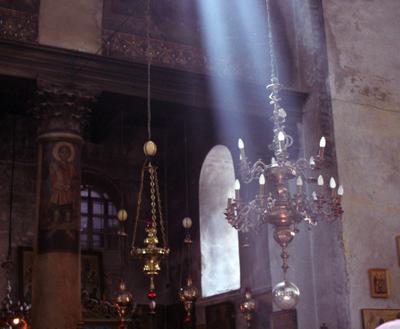 Святой Вифлеем