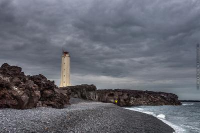 ~~~ Malarrif ~~~ Исландия Iceland vakomin