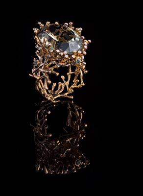 __ ювелирные изделия, ювелирные украшения, казань, фото, съемка, кольцо, реклама