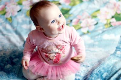 Маленькое счастье дети детство счастье