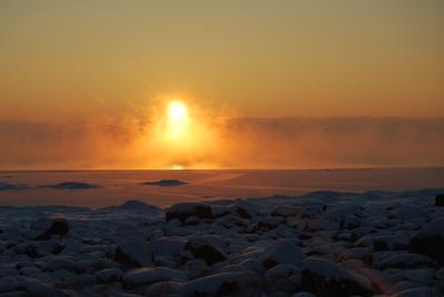 Ладожское озеро озеро Ладога