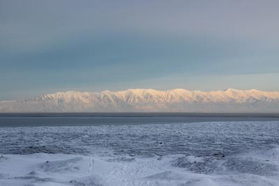 Байкал байкал лёд бурятия