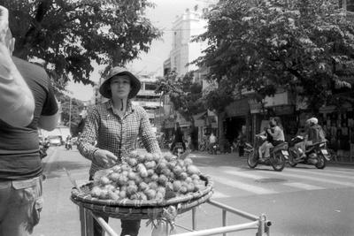 Личии Vietnam