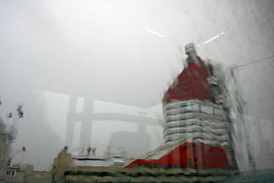 привет, кто помнит =) город, дождь, воспоминания, люди