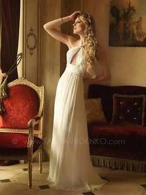 дворцовые красотки wedding, fashion, advertising