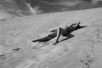 Солнечные ванны konstantin skomorokh art nude константин скоморох эротика