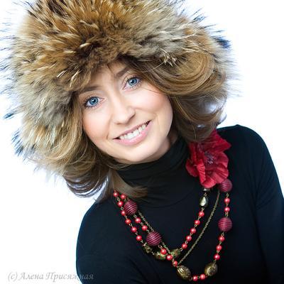 Портрет модель Александра фотограф Алена Присяжная www.prisyazhnaya.ru