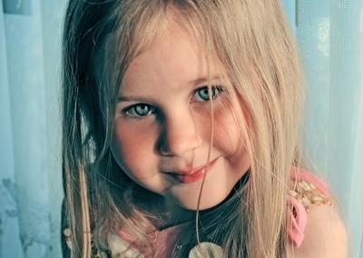 Дочь Отцы и дети портрет ребенка День рождения Дочь Дети