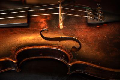 Скрипка 19 века Скрипка антиквар старина