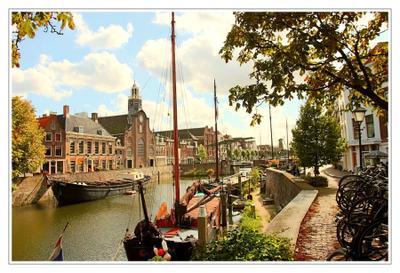 Rotterdam Rotterdam Nederland