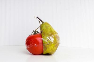 Ties of Love фрукты натюрморт любовь