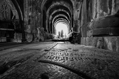 память веков Армения